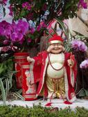 2013-02-07台南百花祭(台南公園):台南百花祭 086.JPG