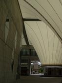 2012-04-10高雄 鳳山 大東文化藝術中心:2012-04-10大東文化藝術中心 084.JPG