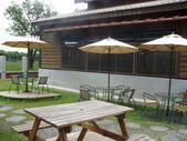 2012-07-28台南 安平 夕遊出張所:2012-07-28夕遊出張所 011.JPG
