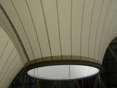 2012-04-10高雄 鳳山 大東文化藝術中心:2012-04-10大東文化藝術中心 085.JPG