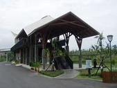 2012-07-25高雄 中都濕地公園:2012-07-25高雄 中都濕地公園 038.JPG
