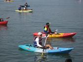 2013-10-26台南市全國獨木舟錦標賽:2013-10-26台南運河獨木舟 007.JPG