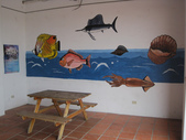 2013-11-02嘉義 東石 漁人碼頭:2013-11-02東石 漁人碼頭 025.JPG