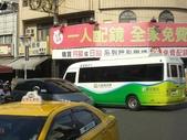 2016-08-21台南 安平(電動公車之旅):2016-08-21安平電動公車 007.jpg