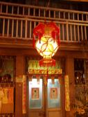 2013-02-07台南市 五條港(神農街) 藝術花燈展 :五條港花燈 016.JPG
