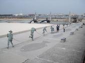 2013-11-02嘉義 東石 漁人碼頭:2013-11-02東石 漁人碼頭 007.JPG