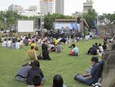 2013-10-05台南 安平 南吼音樂季 :2013-10-05南吼音樂季 011.JPG