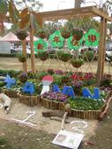 2013-02-07台南百花祭(台南公園):台南百花祭 075.JPG