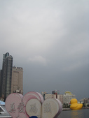 2013-10-02高雄 光榮碼頭(黃色小鴨):2013-10-02高雄 黃色小鴨 006.JPG