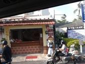 2016-08-21台南 安平(電動公車之旅):2016-08-21安平電動公車 013.jpg