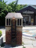 2012-04-10高雄 打狗鐵道故事館:2012-04-10打狗鐵道故事館 042.JPG