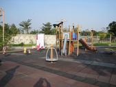 2013-10-26台南 仁德 都會公園:2013-10-26台南都會公園 055.JPG