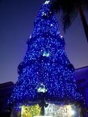2014-12-07台南 耶誕點燈(南門路文學館):2014-12-07台南耶誕點燈 006.JPG