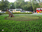 2013-02-07台南百花祭(台南公園):台南百花祭 034.JPG