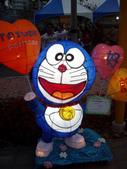 2013-02-13岡山燈會藝術節:岡山燈會 015.JPG