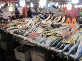 2013-11-02嘉義 布袋港 魚市:2013-11-02布袋港 魚市 021.JPG