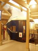 2012-03-01國立台灣歷史博物館:2012-03-01國立台灣歷史博物館 007.JPG
