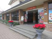 2013-02-05嘉義 獨角仙農場:獨角仙農場 019.JPG
