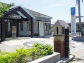 2012-04-10高雄 打狗鐵道故事館:2012-04-10打狗鐵道故事館 043.JPG