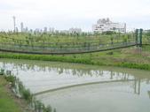 2012-07-25高雄 中都濕地公園:2012-07-25高雄 中都濕地公園 021.JPG