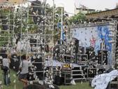2013-10-05台南 安平 南吼音樂季 :2013-10-05南吼音樂季 012.JPG