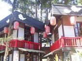 2012-03-05溪頭 松林町妖怪村:2012-03-05松林町妖怪村 011.JPG