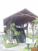 2012-07-25高雄 中都濕地公園:2012-07-25高雄 中都濕地公園 039.JPG