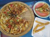 2013-11-01台南 喬比義式料理:2013-11-01喬比義式料理 004.JPG