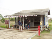 2012-02-26嘉義 新港 板頭社區:2012-02-26板頭社區 016.JPG