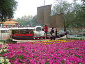 2013-02-07台南百花祭(台南公園):台南百花祭 065.JPG