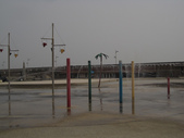 2013-11-02嘉義 東石 漁人碼頭:2013-11-02東石 漁人碼頭 020.JPG