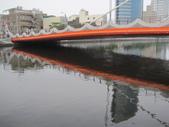 2013-09-30台南運河 新臨安橋(總舖師 電影場景):2013-09-30新臨安橋 019.JPG