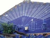 2013-02-07台南市 五條港(神農街) 藝術花燈展 :五條港花燈 005.JPG