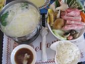 2013-11-01台南 喬比義式料理:2013-11-01喬比義式料理 003.JPG