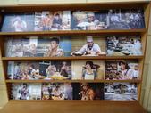 2012-03-10旗山 愛的麵包魂 拍片場景:2012-03-10愛的麵包魂 場景 016.jpg