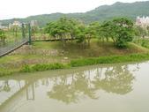 2012-07-25高雄 中都濕地公園:2012-07-25高雄 中都濕地公園 022.JPG