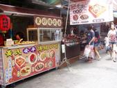 2012-07-28台南 安平老街:2012-07-28安平老街 009.JPG