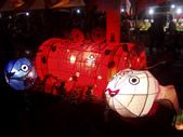 2013-02-13岡山燈會藝術節:岡山燈會 018.JPG