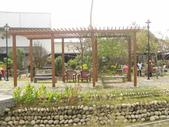 2012-02-26嘉義 新港 板頭社區:2012-02-26板頭社區 008.JPG