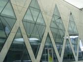 2012-04-10高雄 鳳山 大東文化藝術中心:2012-04-10大東文化藝術中心 088.JPG