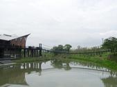 2012-07-25高雄 中都濕地公園:2012-07-25高雄 中都濕地公園 040.JPG