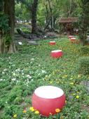 2013-02-07台南百花祭(台南公園):台南百花祭 058.JPG