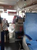 2016-08-21台南 安平(電動公車之旅):2016-08-21安平電動公車 010.jpg