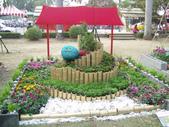 2013-02-07台南百花祭(台南公園):台南百花祭 076.JPG