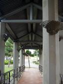 2012-02-26嘉義縣表演藝術中心:2012-02-26嘉義縣表演藝術中心 102.JPG