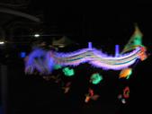 2013-11-02台南 北門 鯤鯓王 平安鹽祭:2013-11-02平安鹽祭 004.JPG