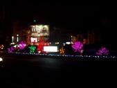 2014-12-07台南 耶誕點燈(南門路文學館):2014-12-07台南耶誕點燈 018.JPG