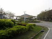 2012-02-27大鵬灣風景區:2012-02-27大鵬灣風景區 002.JPG