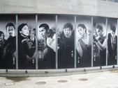 2012-07-25高雄 痞子英雄 南區分局:2012-07-25痞子英雄 南區分局 011.JPG