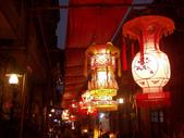 2013-02-07台南市 五條港(神農街) 藝術花燈展 :五條港花燈 017.JPG
